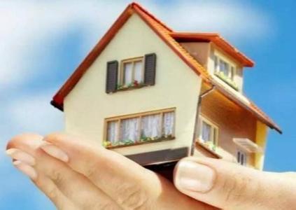 租房党福音:住房租售条例将出台 租赁蓝海有边界了